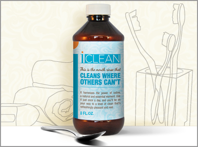 iClean-Mouths-article-image